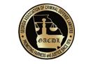 GACDL | Global Association of Criminal Defense Lawyers | Promoting Fairness and Justice