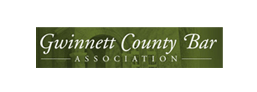 Gwinnett County Bar Association